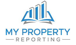 MyPropertyReporting